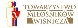 Towarzystwo Miłośników Wiśnicza Logo