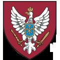 Herb Bochniacy